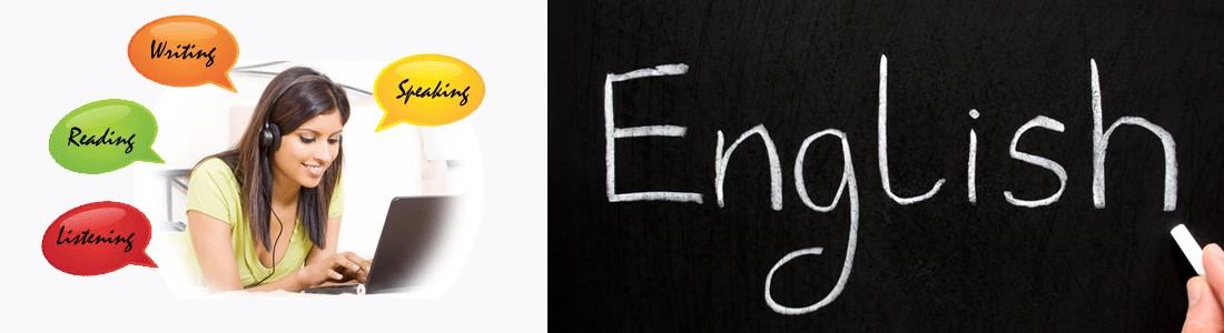 Английский и французский для бизнеса в интерактивной студии «Step 2 Victory»