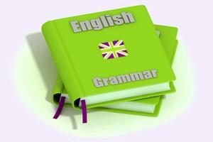 Step 2 Victory иностранные языки английская грамматика