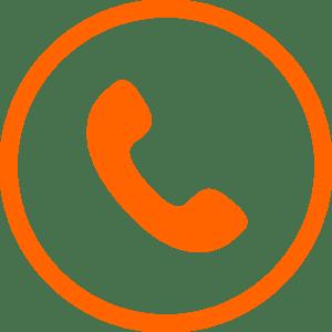 Позвоните для записи на урок в школу английского языка в Украинке