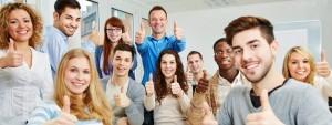 групповые занятия английским в украинке обухове
