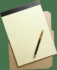 Записать на урок в школу английского языка в Украинке
