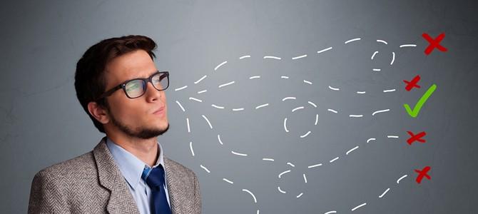 Как знание иностранного языка помогает принимать решения