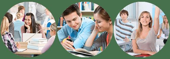 ЗНО по английскому языку: особенности теста 2016 года