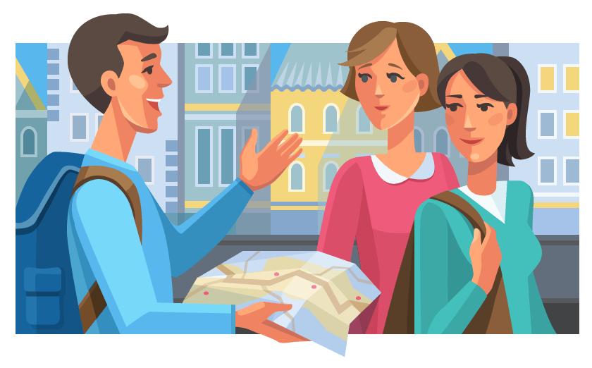 Как быстро пополнить словарный запас английского языка